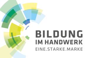 BIKO2017_Logo_RGB