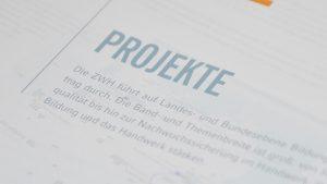 Projekte_neu2