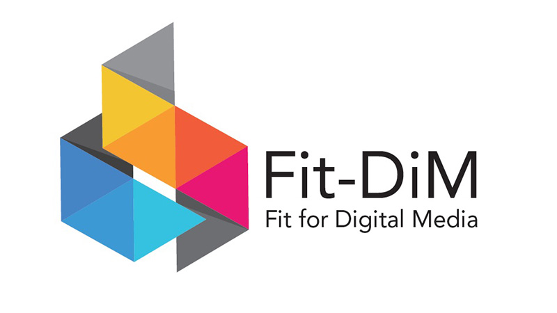 Fit_Dim_Logo