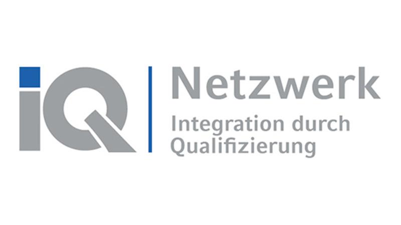 Netzwerk-IQ_Logo