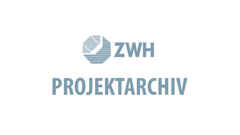 Projektarchiv
