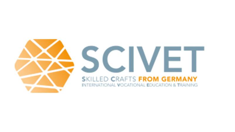 Scivet_Logo