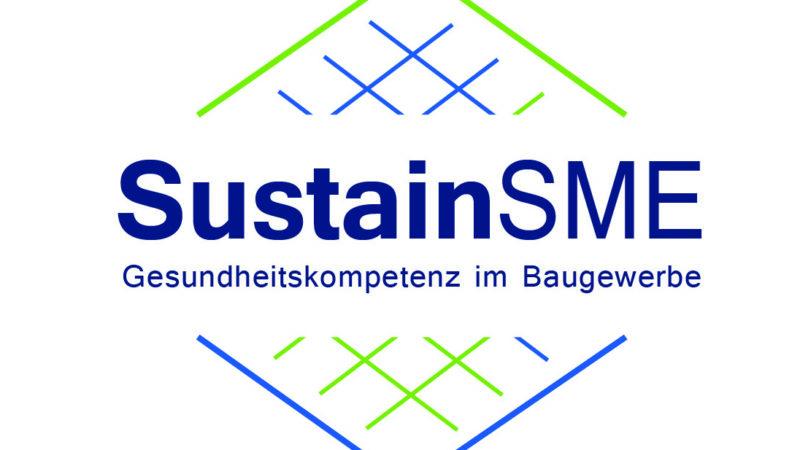 SustainSME