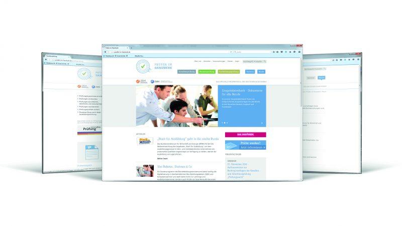 Browser Mockup_prüfer