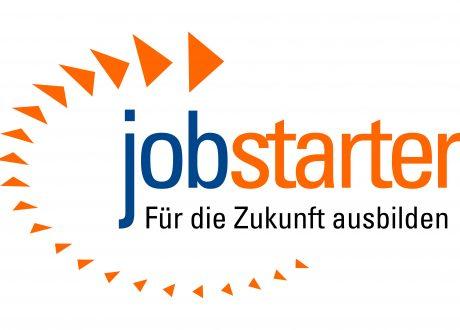 Jobstarter
