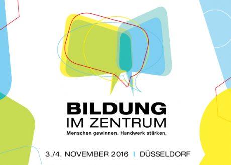 ZWH-Bildungkonferenz_2016