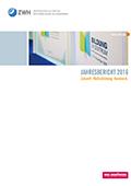 ZWH-Jahresbericht 2016