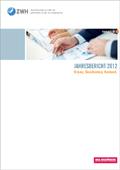 ZWH-Jahresbericht_2012