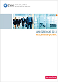 ZWH-Jahresbericht_2013