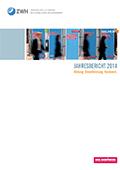 ZWH-Jahresbericht_2014
