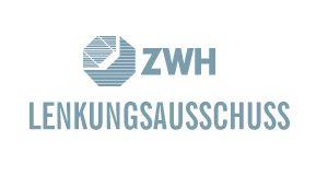 zwh_lenkungsausschuss