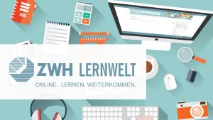 ZWH-Lernwelt