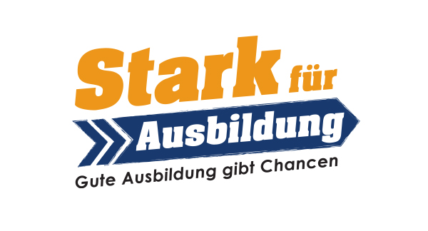 stark_fuer_ausbildung