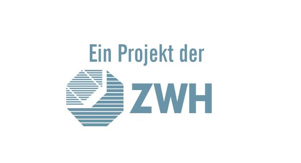 zwhprojekt