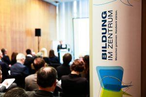 ZWH_Bildungskonferenz_2016