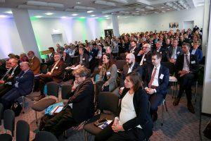 ZWH_Bildungskonferenz_2016_02