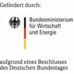 BMWi_4C_Gef_de_neu