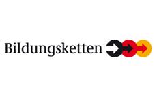 Logo_Bildungsketten
