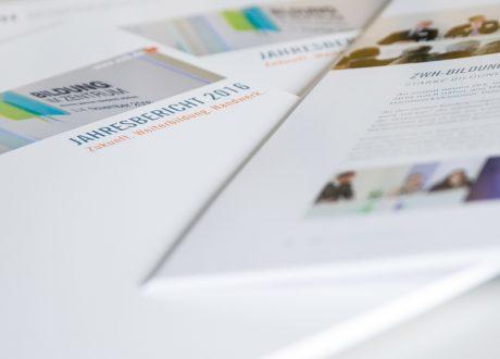 ZWH-Jahresbericht_2016