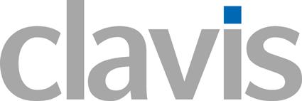 Clavis-Logo-Web