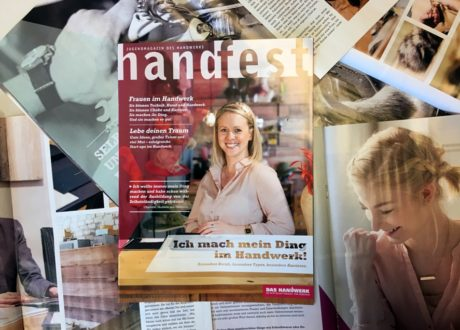 handfest_2-2017