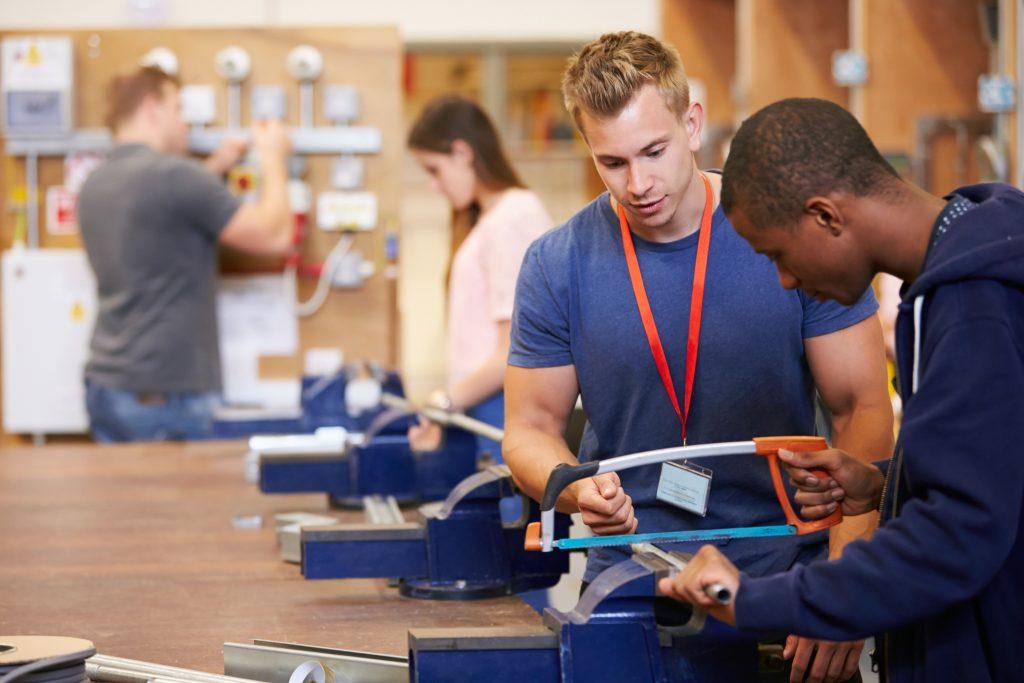 Training Interkulturelle Sensibilisierung (Bild: fotolia.com)