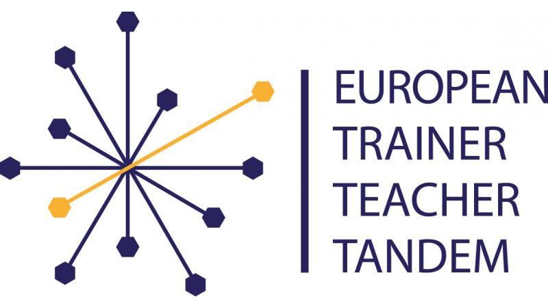 ett-logo