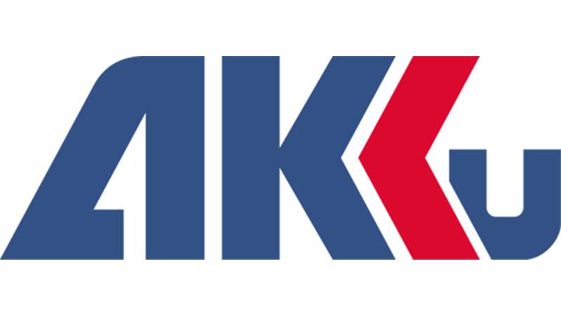 logo-akku