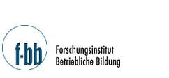f-bb Logo Jobstarter-Regionalbüro Süd