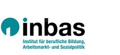 inbas Logo Jobstarter-Regionalbüro Nord