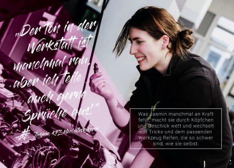 handfest_Frauen-im-Handwerk_Newsbild