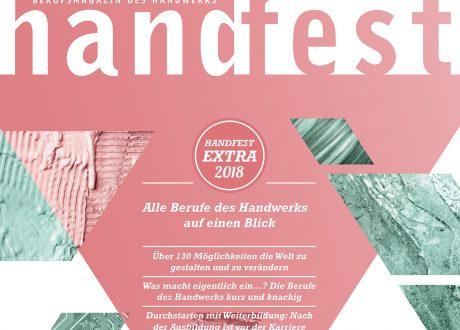 handfest-Extra-2018_Cover_News