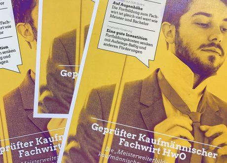 Imagebroschüre_Kaufmännischer_Fachwirt_Newsbild