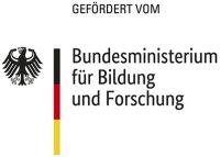 BMBF_gefördert_Web 03