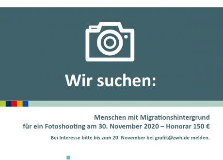 Fotoshooting_IQ-Netzwerk