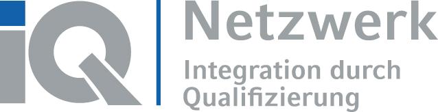 MUT IQ Logo