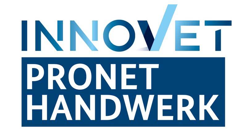 InnoVET_ProNet-Handwerk_Logo_web