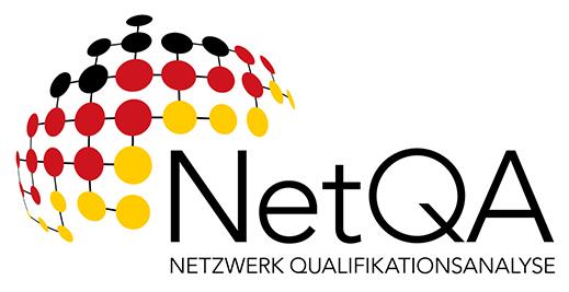 NetQA-Logo mit Unterzeile_RGB Size M