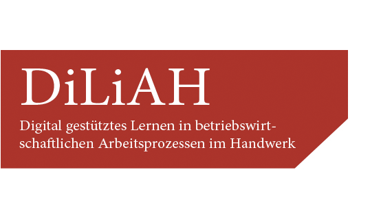 DiLiAH-Logo